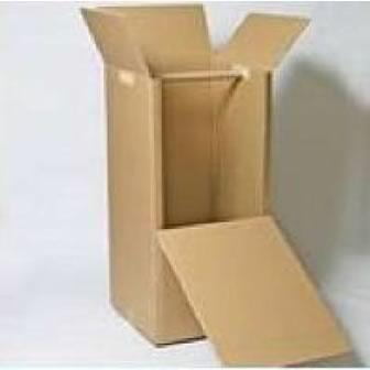ハンガーボックス